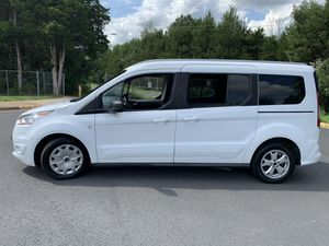 2016 Ford Transit Connect passenger for Sale in Sterling, VA