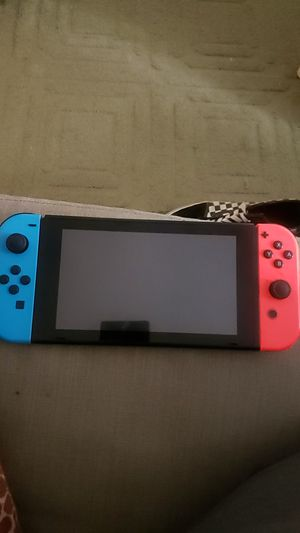 Nintendo Switch for Sale in Collingdale, PA