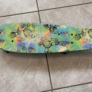 Mini Skateboard for Sale in Chandler, AZ