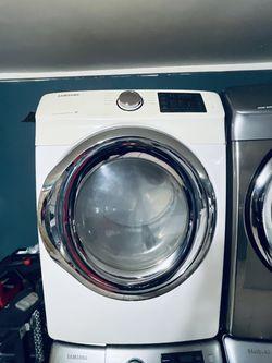 dryer for Sale in El Monte,  CA