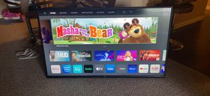 55 inch TV for Sale in Windermere, FL