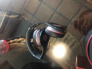 Beats wireless headphones for Sale in Scottsdale, AZ