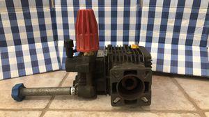 Power Pressure Washer Pump for Sale in Rancho Cordova, CA