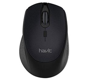 Havic Wireless Mini Mouse for Sale in Lake Forest, CA