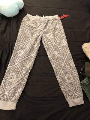 South Pole joggers for Sale in Rockville, MD