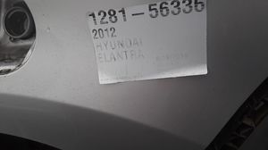 2012 hyundai elantra parts for Sale in South Gate, CA