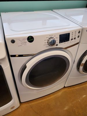 GE Electric Dryer for Sale in Orange, CA