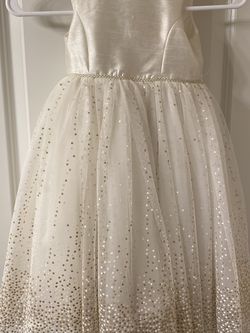 Flower Girl Dress for Sale in Lynnwood,  WA