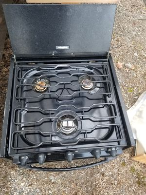 "22"" RV Range for Sale in Waterbury, CT"