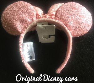 Mickey original ears for Sale in Alafaya, FL