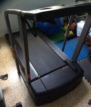 Step machine for Sale in Hialeah, FL
