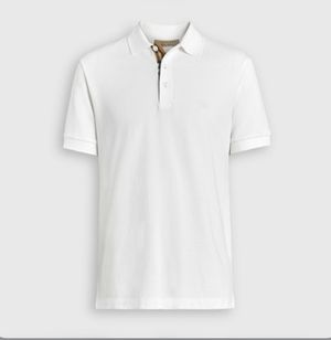Burberry collar shirt for Sale in Cherry Hill, NJ