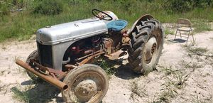 49 ford 8n for Sale in Vidor, TX