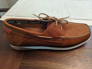 Timberland Atlantis Break Boat Shoe - Men's for Sale in Smyrna, GA