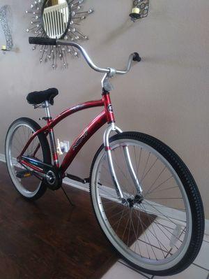 26 Inches Cruiser Bike for Sale in Alafaya, FL
