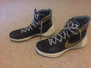 Nike hyper dunks size 11 men for Sale in Oakton, VA
