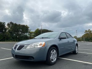 2008 Pontiac G6 for Sale in Hagerstown, MD