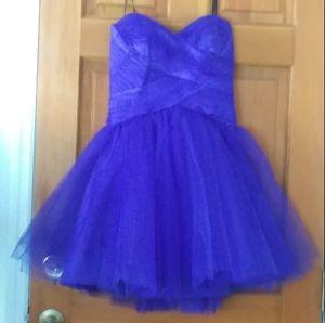 Party dress for Sale in Sebring, FL