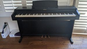 Roland RP 500 Digital Piano for Sale in Poway, CA