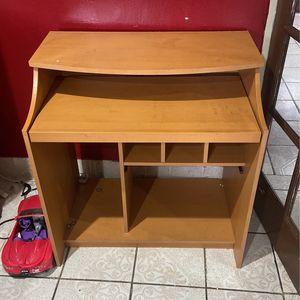 Desk for Sale in Hermosa Beach, CA