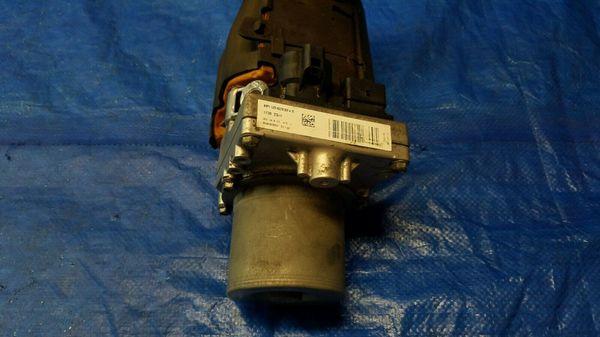 2013-2015 INFINITI JX35 QX60 POWER STEERING PUMP ELECTRONIC-HYDRAULIC 3.5L 35584