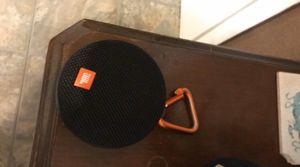 JBL Speaker for Sale in San Antonio, TX