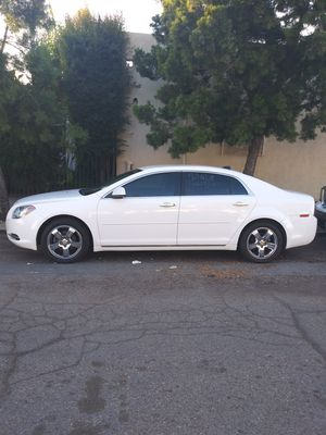 2012 chevy malibu for Sale in San Diego, CA