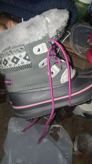 London Fog size 12 girls for Sale in Baltimore, MD