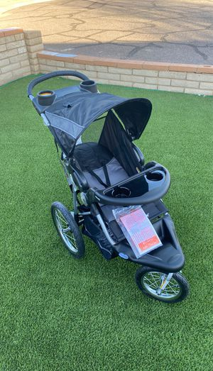 Stroller for Sale in Glendale, AZ