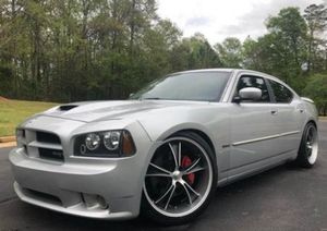 Price$1OOO Dodge Charger 2OO6 for Sale in Raleigh, NC