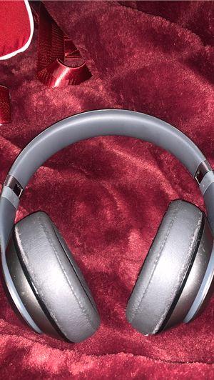 Beats studio for Sale in Garfield Heights, OH