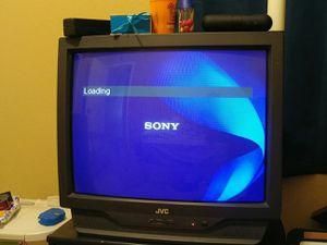 4 Free TVs for Sale in Peoria, AZ