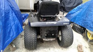Murray lawn tractor for sell for Sale in Rockville, MD