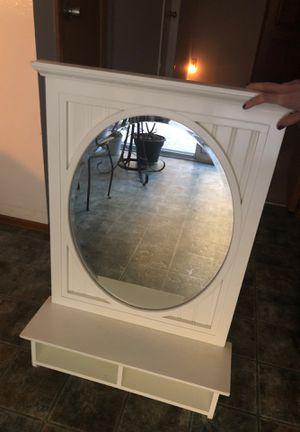 Wall mirror decor for Sale in Kent, WA
