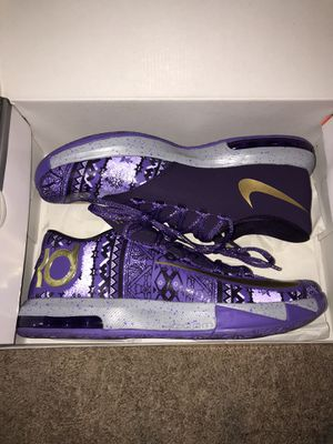 More Nike's Size 9.5 for Sale in Arnold, MO