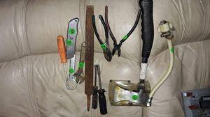 Tools for Sale in El Dorado, AR
