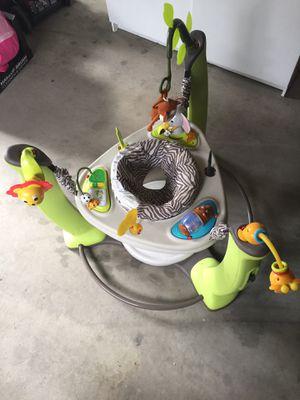 Baby accessories for Sale in Wenatchee, WA