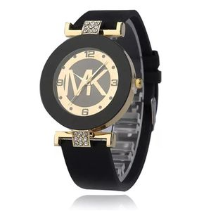 Christmas silicone women watch for Sale in Staten Island, NY
