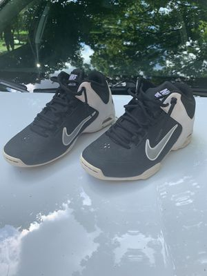 Nike Shoes Youth for Sale in Newark, OH