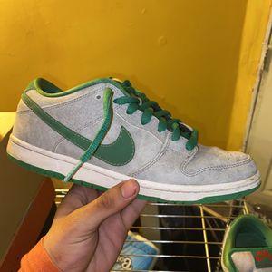 Nike Sb Dunk for Sale in Danbury, CT