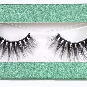 3D Mink Handmade Reusable Charming Lashes for Sale in New York, NY
