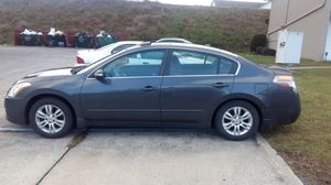 Nissan,altima for Sale in Riverview, FL