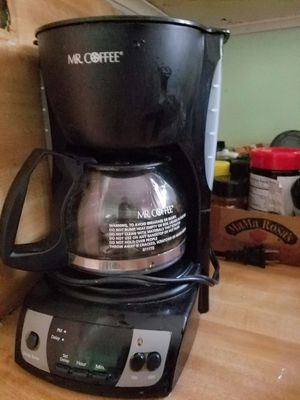 Coffee maker for Sale for Sale in Columbus, OH