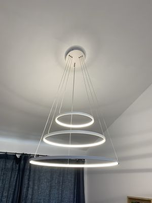 Dining Room Light (Chandelier) for Sale in Long Beach, CA