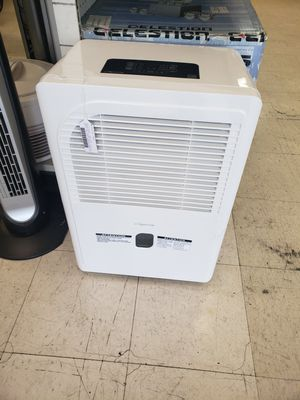 Comfort Aire Dehumidifier for Sale in Austin, TX