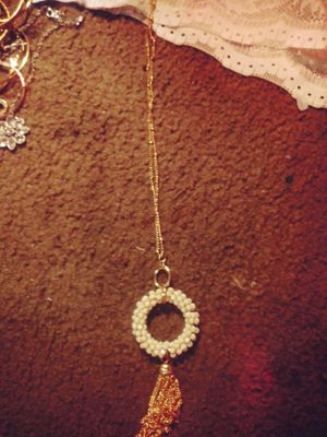 Women's necklace for Sale in Thornton, CO