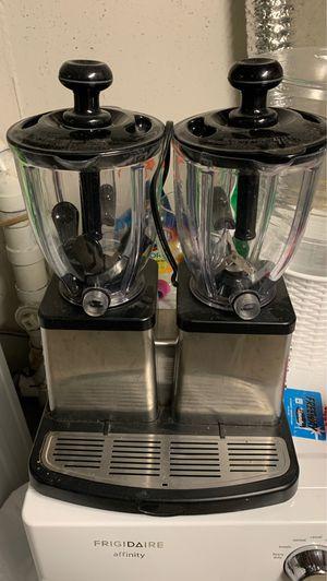 Double margarita blender for Sale in Attleboro, MA