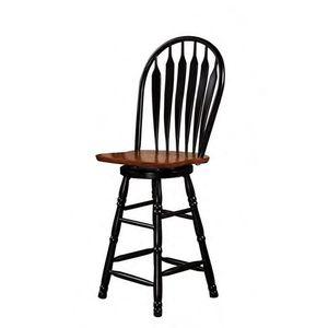 Swivel barstool chair new for Sale in Ashburn, VA