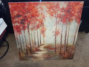 Painting for Sale in Richmond, VA