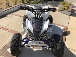 YFZ 450 Yamaha quad for Sale in Upland, CA